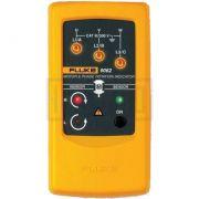 Detector Succesiunea Fazelor FLK 9062