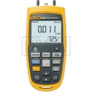fluke calitatea aerului analizor flux aer flk 922 - 1