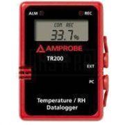 fluke-temperatura-termoviziune-camera-termoviziune-guideir-e4 - 1