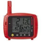 fluke-multimetre-temperatura-termoviziune-indicator-temperatura-hart-15021504 - 1