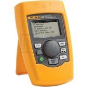 fluke calibratoare calibrator bucla ma de precizie flk 709 - 1