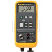 fluke calibratoare calibrator presiune 689 mbar flk 718 1g - 1
