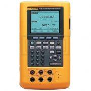 fluke-calibratoare-calibrator-multifunctional-de-precizie-flk-726 - 1