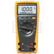 fluke multimetre electronics combo kit flk 179eda2eur - 1