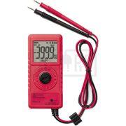 amprobe multimetre mini multimetru digital pm51a - 1