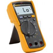 fluke multimetre multimetru contactless true rms flk 117 - 1