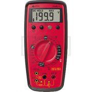 amprobe multimetre multimetru digital autoreglabil voltec 30xr a - 1