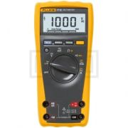 fluke multimetre multimetru digital flk 77 4eur - 1