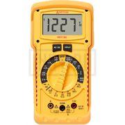 amprobe multimetre multimetru digital industrial ip67 hd110c - 1