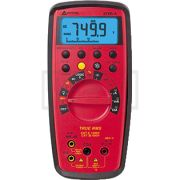 amprobe multimetre multimetru digital profesional trms test logic 37xr a - 1