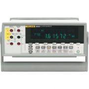 fluke multimetre multimetru digital software cablu rezolutie 55 cifre 220 v flk 8808asu - 1