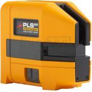 fluke nivela laser kit nivela laser cruce si 1 punct pls 6r kit - 1