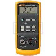 fluke-calibratoare-calibrator-de-temperatura-flk-712 - 1