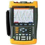 fluke-osciloscoape-osciloscop-digital-portabil-varianta-medicala-flk-199bm - 1