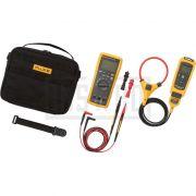 fluke multimetre kit esential i3000 wireless flk a3001 fc kit - 2