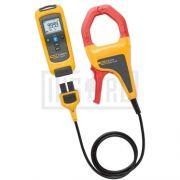 fluke multimetre clampmetru 2000a acdc wireless flk a3003 fc - 1