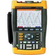 fluke-osciloscoape-osciloscop-digital-portabil-flk-225c - 1