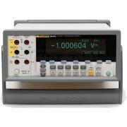 fluke multimetre multimetru digital rezolutie 65 cifre 220 v flk 8845a - 1