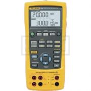 fluke calibratoare calibrator multifunctional de precizie flk 726 - 1