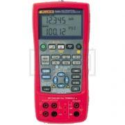 fluke calibratoare calibrator multifunctional mediu atex flk 725ex - 1