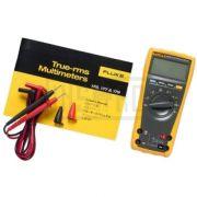 fluke multimetre multimetru true rms flk 175 - 1
