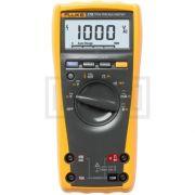 fluke multimetre multimetru true rms flk 179 - 1