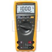 fluke multimetre kit multimetru industrial flk 179 2imsk - 1