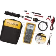 fluke multimetre flukeview forms combo kit flk 287fvfeur - 1