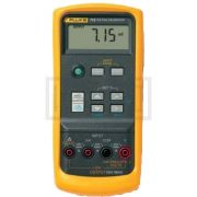 fluke calibratoare calibrator de bucla flk 715 - 1