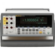 fluke multimetre multimetru digital software cablu rezolutie 65 cifre 220 v flk 8845asu - 1