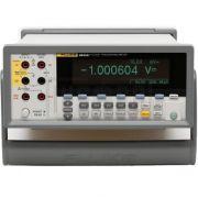 fluke multimetre multimetru digital software cablu rezolutie 65 cifre 220 v flk 8846asu - 1
