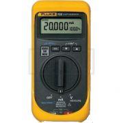 fluke calibratoare calibrator de bucla flk 705 - 1