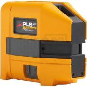 fluke nivela laser nivela laser in 3 puncte pls 3r z - 1