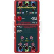 fluke-tester-electric-detector-faza-flk-1ac-5pk-set-de-5 - 1