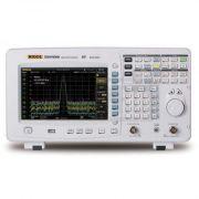 rigol-analizoare-spectru-analizor-spectru-3ghz-rigol-dsa1030 - 1