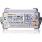 rigol-generatoare-semnal-generator-functii-arbitrare-rigol-dg3101a - 1