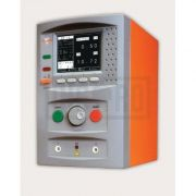 Tester Strapungere Dielectrica Clare Hal Scan