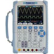 rigol-osciloscoape-osciloscop-digital-200mhz-rigol-ds5202ma - 1