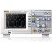 rigol-osciloscoape-osciloscop-digital-300mhz-rigol-ds1302ca - 1