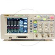 rigol-osciloscoape-osciloscop-digital-4-canale-100mhz-rigol-ds1104b - 1