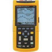 rigol-osciloscoape-osciloscop-digital-4-canale-200mhz-rigol-ds1204b - 1