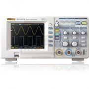 rigol-osciloscoape-osciloscop-digital-4-canale-60mhz-rigol-ds1064b - 1