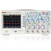 rigol-osciloscoape-osciloscop-digital-50mhz-analizor-logic-rigol-ds1052d - 1