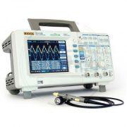 rigol-osciloscoape-osciloscop-digital-50mhz-rigol-ds1052e - 1