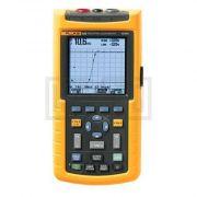 rigol-osciloscoape-osciloscop-digital-60mhz-rigol-ds1062ca - 1