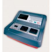 Tester Strapungere Dielectrica Safetest Luminaire
