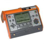 sonel-tester-electric-locator-trasee-cabluri-sonel-lkz-710 - 2