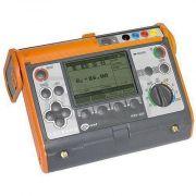 sonel-tester-electric-tester-impedanta-impamantare-sonel-mru-120 - 2