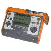 sonel-tester-electric-tester-impedanta-impamantare-sonel-mru-200 - 1