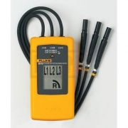 sonel-tester-electric-tester-multifunctional-sonel-mpi-525 - 3
